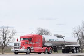 I-80 From Overton To Seward, NE - Pt. 7 Truck Stop Pics From My Last Excursion 162011 Lease Purchase Trucking Companies In Arizona Best Truckstop 06222010 A Variety Of I80 Overton To Seward Ne Pt 7 Trucks On American Inrstates Drivers In Demand More Than Ever