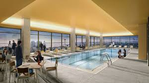 100 Seattle Penthouses DJCcom Local Business News And Data Real Estate