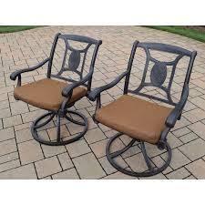 Cast Aluminum Patio Furniture With Sunbrella Cushions by Cast Aluminum Patio Furniture Fading Amalia 8 Piece Luxury Cast