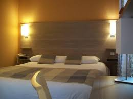 inter hotel au patio morand inter hotel au patio morand in lyon starting at 31 destinia