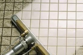 carpet cleaning ceramic tile cleaning upholstery cleaning grout