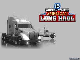18 Wheels Of Steel: American Long Haul - Wallpaper 2 | ABCgames.sk Rsultats De Rerche Dimages Pour Peterbilt 567 Interior Truckpol 18 Wos Extreme Trucker Pictures Screenshots Wheels Of Truck Steel American Long Haul 2016 Import It All 2005 Silverado Z71 Crew Cab 2856518 Chevrolet Forum Chevy Siwinder Rims By Black Rhino Video Forgeline Motsports Completes The Craftsman C10 Jual Hot Baja Hauler 2017 Di Lapak Hikarisya Nursyahids 2015 Xlt With Sport Package Wheels Ford F150 Hard Screenshots For Windows Mobygames Gameplay First Job Hd Youtube Custom Wheels For 22016 Toyota Camry Sing The History Fruehauf Trailer Company