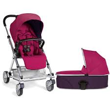 Mamas & Papas Urbo 2 Stroller & Carrycot - Pink So Cool Mamas Amp Papas Loop Highchair Peoplecom Teal Amazoncouk Baby High Chair X2 35 Each In Harlow Essex Ec1v Ldon For 6000 Sale Shpock Prima Pappa Evo Highchairs Feeding Madeformums Snug With Tray Bubs N Grubs Chair Qatar Living Seat Detachable Play Navy Sola2 7 Piece Neste Bundle Sage Green And Juice Canada Shop Red Sola 2 Carrycot Kids Nisnass Uae
