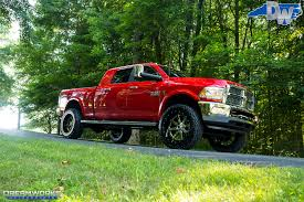 Red Dodge Ram 2500 — Dreamworks Motorsports Dodge Antique 15 Ton Red Long Truck 1947 Good Cdition Lot Shots Find Of The Week 1951 Truck Onallcylinders 2014 Ram 1500 Big Horn Deep Cherry Red Es218127 Everett Hd Video 2011 Dodge Ram Laramie 4x4 Red For Sale See Www What Are Color Options For 2019 Spices Up Rebel With New Delmonico Paint Motor Trend 6 Door Mega Cab Youtube Found 1978 Lil Express Chicago Car Club The Nations 2009 Laramie In Side Front Pose N White Matte 2 D150 Cp15812t Paul Sherry Chrysler