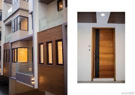 100 Townhouse Manhattan 4 Bedroom For Sale In Quezon City