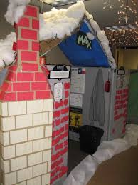 Polar Express Door Decorating Ideas by Cubicle Christmas Decorations Grinch Hangzhouschool Info