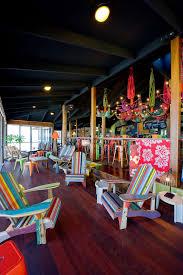 100 Paul Burnham Architect Clancys City Beach 5 Pty Ltd Restaurante