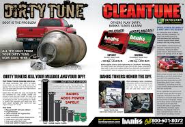 Edge Evolution Or Banks Economind? - Diesel Place : Chevrolet And ... Chucks Diesel Performance Dringer L5p Tuner For The 72018 Duramax Real Power Is Here Ford 73l Stroke Revolver Chipswitch Edge Products Dt Roundup Tuners Fding Your Tune Tech Magazine Afe Power Dyno Tests And Adds To New 2017 F250 Giving Diesel Owners A Bad Name 73 Php Chip Youtube 36040 Evo Ht2 Dodge Chrysler Tuning 101 Basics Of Your Truck With An 2017fordhs Shibby Harness Plug Kit Bc Will An Engine Pay Off For Onsite Installer Hp Powerstroke 67l Pcm Tcm Support Facebook