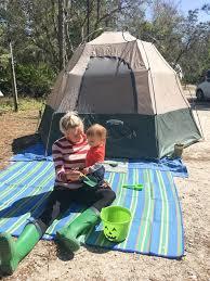 Spirit Halloween Sarasota Bee Ridge by The Happy Camper