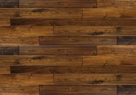 Brown Antique Hand Scrapped Walnut Categories Hardwood Flooring