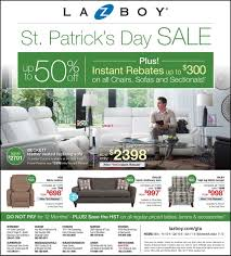 Southwest Enrollment Promo Code July 2019: Student Discount ... Wayfair Coupon Code Black Friday Cleartrip Coupons Charming Charlie Coupon Codes Shoppingworldzcom Bogo All Reg Priced Jewelry And Watches Original South Africa Shop Promo Allegiant Air Bgage Grand Haven 9 Backyardpoolsuperstore Com Freecharge Dish Tv Today Get Discount On Airpods Yoga Outlet Uk Sears Auto Alignment 15 Off 65 More At Cc Domain Deals O2 Iphone 5s Mcdonalds Codes India Business 21 Publishing Kwik Kar Frisco Oil Change Nordstrom Nicotalia Moo Shoes