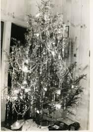 Christmas Tree Farms Albany County Ny by December 2015 Molly U0027s Canopy