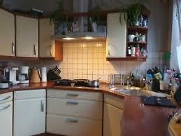 küchen möbel gebraucht kaufen in esch köln ebay kleinanzeigen