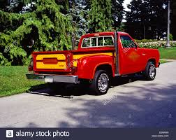 1979 Dodge Lil Red Express Pick Up Truck Stock Photo: 53006165 - Alamy Lil Red Cummins Express Truck At Bayou Drag Houston Youtube Daily Turismo 1978 Dodge Per Maxxdo7s Request Chevy Lil Red Express The 1947 Present Expresssold New Jersey Motorland Llc Little For Sale 1979 Pickup T95 2013 Muscle Trucks Fast Hagerty Articles 0 To 100 Champ Lil Red Truck Blown Street Driven 79 Dodge Express Oldtimer Saleen How This Truck Was Some Point Americas F