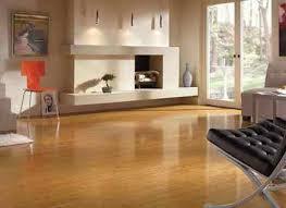Tiles Image Tile Flooring Design Ideas Lanka Marbonite Vitrified
