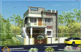 100 750 Square Foot House Sq Ft Plans In Tamilnadu New Unique Starter Home