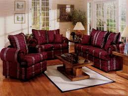 agreeable living room at menards doherty living room x best
