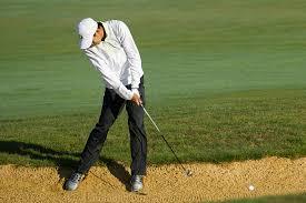 Pumpkin Ridge Golf Course Scorecard by Photos Oregon Men U0027s Golf At Nike Golf Collegiate Invitational Day