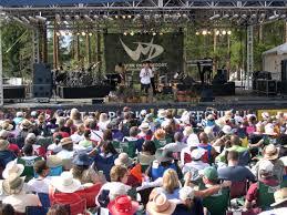 Studts Pumpkin Patch Grand Junction by Winter Park Fraser Valley Announces Summer Festival Schedule