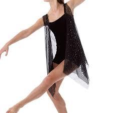 tenue de danse moderne tenue modern jazz 28 images tenues et accessoires de danse