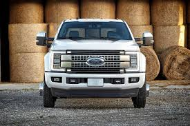 2019 Ford® Super Duty F250 Platinum Truck | Model Highlights | Ford.com F150 Jacked Up Best Car Reviews 1920 By Tprsclubmanchester Pick Trucks Jackedup Or Tackedup Everything Country Huge 1986 Chevy C10 4x4 Monster Truck All Chrome Suspension 383 Gmc Sierra New Chevy Future Trucks Gator Covers Tonneau For Every Lifestyle Jacked Up Ford Whos Is Biggest Page Motor Trend 2004 Of The Year Winner Ford Lifted Daddy Raised Her Right Lifted Holland Companies Packing For Hurricane Relief Fox17 Wallpapers Wallpapersafari Ftw Gallery Ebaums World How To Jack A Ifixit Repair Guide