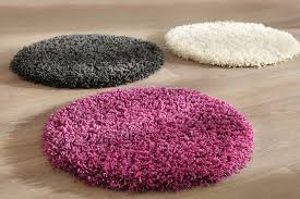 tapis rond chambre tapis rond chambre meuble oreiller matelas memoire de forme