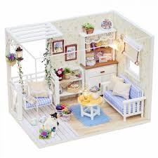 Dollhouses For Sale On Ebay