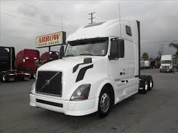 Truck Dealers: Truck Dealers Fontana Ca Convoi Transwest 2015 On Vimeo Transwest Truck Trailer Rv Of Kansas City Belton Mo 64012 Car Northern Colorado Driving School Rv Of Adds 2 Propane Trucks To Inventory Bulk Transporter Transwestern Catalog Pickup Trucks For Sales Fontana Used 2017 Mitsubishi Fuso Fe180 Los Angeles Metro Ca 5003454685 2007 Ford F450 History Pictures Value Auction Research 2016 F150 Pick Up Truck Center Home