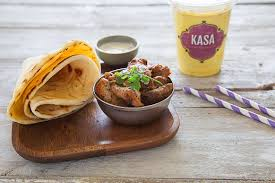 Kasa Indian Eatery (@KasaIndian) | Twitter The Amazing Food Trucks Of Northern California Foodbitchess Did You Rember A Chai Urn Green Avvocato Off The Grid Fort Mason Center Is Nearly Back And How Inside Food Delivery San Francisco Kasa Indian Menu How To Make Container Trucks Rc Youtube Truck Tour Day 1 Fiveten Burger Wrap Car Wraps Pinterest Truck To Operate Lift Gate Soma Streat Park 3d Wrap Design By David Bavati Ad