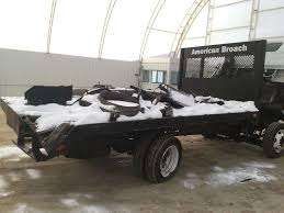 2006 Ford LCF Flatbed Truck Body For Sale | Jackson, MN | 45916 ... 2006 Ford Lcf 16ft Box Truck 2008 Lcf Box Truck Item Db4185 Sold October 25 Veh My Pictures Trucks Used 2007 Ford Flatbed Truck For Sale In Az 2327 Intertional 45l Powerstroke Diesel Youtube Stock 68177 Cabs Tpi J3963 May 20 Vehicles Van For Sale Used On Dark Blue Pearl L55 Commercial Dump Awesome Other Utility Service Trk Lcfvan Asmus Motors