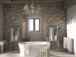 Amazing Tile And Glass Cutter Uk by Ribera Slate Effect Wall Tile Wall Tiles From Tile Mountain