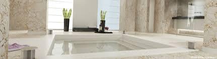 naturstein bad imprägnieren schutz vor flecken