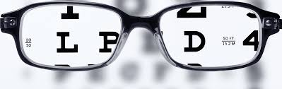 Slider3.png Dr Presley Associates Eyemart Express Exam Includes 39 Basic Eye Exam Additional Eye Exams Contacts Glasses Doctors Indiana Kentucky Ohio Fresno Ca Community Profile By Townsquare Publications Llc Issuu Eyemart Mogul Doug Barnes Archives Candysdirtcom New York To Donate Frames Exclusive Fairview Eyecare Columbia Mo 65203 Contact Lenses Optometrist Fayetteville Ar Invision Care From A Kiosk Nbc 5 Dallasfort Worth Eyemart Express Randall Edwards Rapid City This Month In Snaps Hilary Kennedy