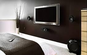 schlafbereich tv bett anforderungen und empfehlungen
