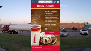 Internet Solution On The Road: Pilot Flying J #ad - YouTube J Dawg Journeys Dayton Oh Day 1 Thru 3 1411 Big Trucks In Illinois Flying Youtube This Morning I Showered At A Truck Stop Girl Meets Road Haircut Careeringcrawdads Blog Latest Industry News And Tipssemi Trucksfancing An Ode To Stops An Rv Howto For Staying Them Cordele Georgia Crisp Watermelon Restaurant Attorney Bank Hospital Popular 173 List Flying J Locations Map Internet Solution On The Pilot Ad Kicks Off 2017 Sec Football With Seaslong Pennsylvania Legalizes Gambling At Transport Topics Near Me Trucker Path