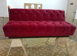 sofa used sectional sofas for sale vancouver best home furniture