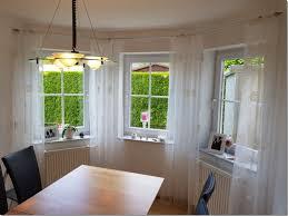 gardinenstange für erkerfenster gebogen 20mm edelstahl