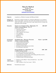 98+ Millwright Resume Samples - I0wp Trezvostpro Wp Content Uploads ... Career Change Resume 2019 Guide To For Successful Samples 9 Best Formats Of Livecareer View 30 Rumes By Industry Experience Level 20 Sample Cover Letter For Applying A Job New Sales Representative Writing Examples Free Templates You Can Download Quickly Novorsum Mchandiser 21 2018 Format Philippines Jwritingscom Top 1 Tjfs Key Words 2019key Use High School Graduate Example Work