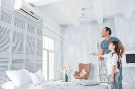 klimaanlage preis daibau at