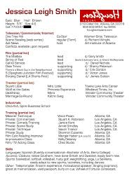 Good Skills To Add Resumes Examples Of