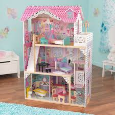 Modern Miniature Dollhouse Furniture Blogsworkanywarecouk