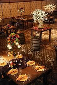 109 Best Wedding Reception Decor Tables Rusticshabby Chic