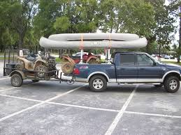 Looking For A Way To Haul A Canoe With My Camper - Ford F150 Forum ... Diy Home Made Canoekayak Rack Youtube Sweet Canoe Kayak Stuff Rack For Truck Bed As Well Racks Trucks With 5th Wheel Boats Pinterest Tundratalknet Toyota Tundra Discussion Forum Retraxpro Mx Retractable Tonneau Cover Trrac Sr Ladder American Built Sold Directly To You Attractive 5 You Should Have No Problemif Getting Wood Plans Wooden Darby Extendatruck Carrier W Hitch Mounted Load Extender