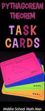 Cpm Technology Algebra Tiles by Best 25 Pythagorean Theorem Ideas On Pinterest Pythagorean