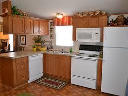 South Bossier Mobile Home Rentals LLC Landmark Reality