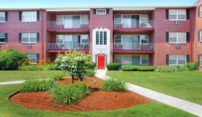 2 Bedroom Apartments For Rent In Lowell Ma by 20 Best Apartments In Framingham Ma From 1200