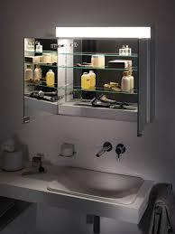 innovation pur der spiegelschrank edition 400 keuc