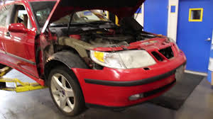 Saab Pickup Truck Gets Taken Apart - YouTube Saab 95 Sport Wagon Asft Teambhp Scania Truck Fadrom Cars Saab Junkyard Tasure 2008 Saab 97x 42i Autoweek Guide To Buying A 900 Classic Swedish Car And Soviet Gaz Editorial Photo Image Truck For Sale New Used Reviews 2018 Dje_1977s Favorite Flickr Photos Picssr Nice And News Turns Down Takeover Offer From 93 Ttid Extra Power Truck Print Ad By Leagas Delaney Milan Thehatter 2004 Specs Photos Modification Info At Cardomain Artstation Saabscania Sba 111s Tgb 40 Sergey Ryzhkov