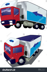 Two Trucks Different Angle Stock Illustration 14395453 - Shutterstock Howd They Do That Jeanclaude Van Dammes Epic Split The Two Universal Truck Axle Nuts X2 For Two Trucks Black Skatewarehouse Hino Motors To Enter Hino500 Series Trucks In Dakar Rally 2017 Heritage Moving And Storage Llc Collide Heavy Mist On The N3 Near Hidcote Estcourt Germans Call This An Elephant Race When Cide South Eastern Wood Producers Association Pilot Car And With Oversize Loads Editorial Stock Image Two Trucks Crash On N1 Daily Sun New Dmitory Vector Illustration Collision Of In Latvia On A8 Road Occurred Free Photo Transport Download
