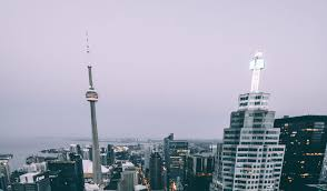 100 Condo Newsletter Ideas What To Do When The Power Goes Out In Your Tridel